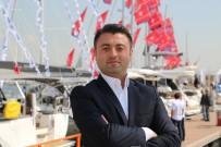 YARIŞ - Fahir Çelikbaş Kupası Yat Yarışları Yarın Başlıyor