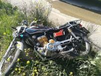 FARABI - Feci Kazada İki Kuzen Hayatını Kaybetti