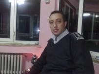 Gümüşhaneli Bayram Aktürk'ün Organları Hastalara Umut Olacak