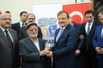 Hakan Çavuşoğlu Açıklaması 'SSK'yı Batıran Adam Bugün Sağlık Sistemiyle İlgili Laf Ediyor'