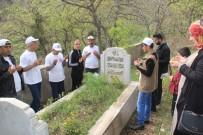HAKKARI ÜNIVERSITESI - Hakkarili Engelliler Ülkemiz İçin Dua Etti