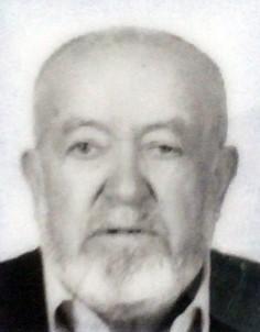 Hamamda kalp krizi geçiren adam öldü