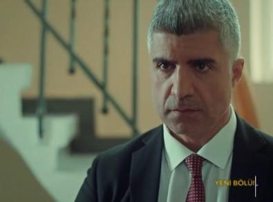 İstanbullu Gelin 45. Yeni Bölüm  2. Fragman (13 Nisan 2018)