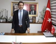 KÖY ENSTITÜLERI - Kılıçdaroğlu İzmir'e Geliyor