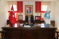 Niğde Ömer Halisdemir Üniversitesinde 'Yaz Okulu' Açıldı