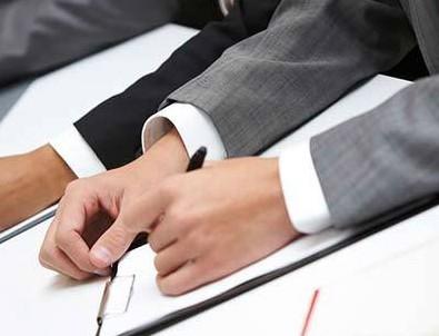 OHAL Komisyonu 12 bin başvuruyu karara bağladı