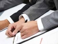 DEVLET PERSONEL BAŞKANLıĞı - OHAL Komisyonu 12 bin başvuruyu karara bağladı