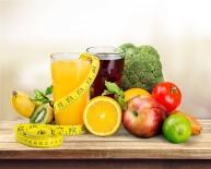 KATKI MADDESİ - Rafinera'ya 'Yılın Diyet Yemek Servisi Ödülü'