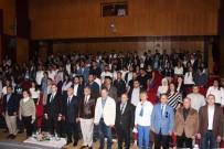 'Saklı Cennet Tunceli'de Turizm' Paneli