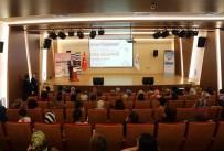 BEBEK ARABASI - Talas'ta Anne Adaylarına Hamilelik Kursu