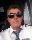 YOLCU OTOBÜSÜ - Tosyalı Şoför Otobüsün Bagajında Ölü Bulundu