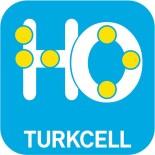 YAPı KREDI - Turkcell Ve Yapı Kredi Kültür Sanat'tan İşbirliği