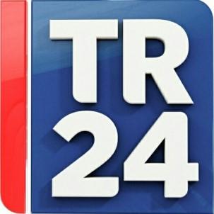 Türkiye'de yeni haber kanalı kuruluyor