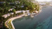 Zonguldak 15 Yeni Proje İle Renkleniyor