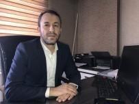 İSMAIL HAKKı KARADAYı - 28 Şubat Mağdurları Mahkeme Kararını Değerlendirdi