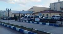 Ağrı Dağı'nda çatışma: 1 şehit, 5 asker yaralı