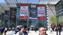 BAŞKANLIK YARIŞI - ATO'da Seçim Maratonu