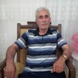 Camide Kalp Krizi Geçirerek Hayatını Kaybetti