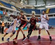BARON - Es Es Trabzon'u Devirdi