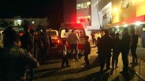 TOPRAK GÜNÜ - Gazze'deki Hastanelerde Tıbbi Malzeme İhtiyacı