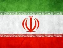 İran Devrim Muhafızları: Saldırıdan ziyade bir tiyatroydu