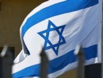 İsrail'den ilk açıklama: Önemli bir sinyal...