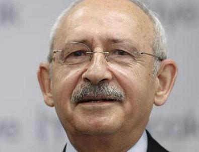 Kılıçdaroğlu Hatay'da karakol ziyareti yapacak