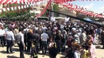 'Mardin Güvercin Festivali'