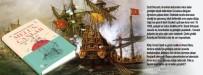 KUZEY AMERIKA - Mine Sultan Ünver'in Melun Canlar Adlı Romanı Kitapçılarda Yerini Aldı