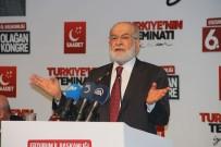 'Müslümanlara Saldırırken Önemli Günleri Seçiyorlar'
