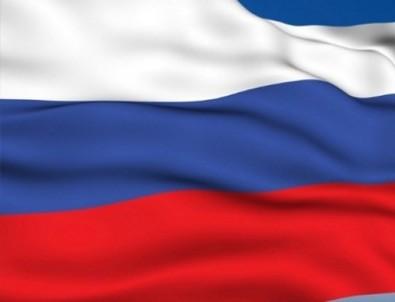 Rusya Dışişleri Bakanlığı'ndan Suriye açıklaması