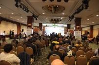 Sağlıklı Kentler Birliği Meclisi Erzurum'da Toplandı