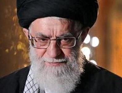 Saldırı sonrası İran'dan ilk açıklama!