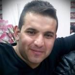 Şehit Acısı Yozgat'a Düştü