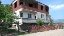 Sinop'ta İki Genç Yataklarında Ölü Bulundu