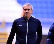 MURAT AKıN - Spor Toto Süper Lig Açıklaması Kasımpaşa Açıklaması 0 - Kardemir Karabükspor Açıklaması 0 (İlk Yarı)