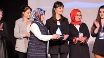 KÖK HÜCRE - 'Uluslararası Katılımlı Nobelyum Bilim Kongresi' Başladı