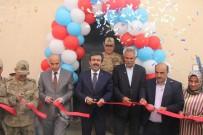 Vali Güzeloğlu Devlet Millet Buluşmalarını Sürdürüyor