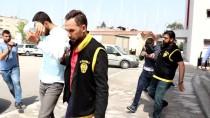 Adana'da Silahlı Kavgaya 2 Tutuklama