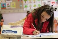 CHRYSLER - 'Aklınla 1000 Yaşa'da 250 Öğrenci Finale Kaldı