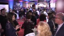 SOMUNCU BABA - Bulgaristan'da 'Türk Sinema Günleri' Başladı