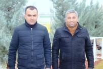 E. Y. Malatyaspor U21 Takımı Haftalar Sonra Galip Geldi