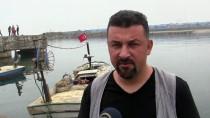 KÜRESEL İKLİM DEĞİŞİKLİĞİ - 'Karadeniz Artık Akdenizleşiyor'