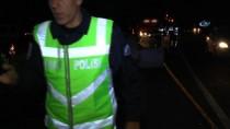 Nevşehir'de Trafik Kazası Açıklaması 5 Ölü, 4 Yaralı