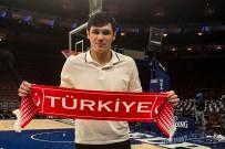 MIAMI - Ersan İlyasova Açıklaması 'Her Maç Final Gibi'