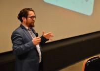 MEDYA DERNEĞİ - 'Sosyal Medya Uzmanlığı' Eğitim Programında Dersler Başladı