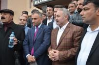KADIN GİRİŞİMCİ - YÜTSO Seçimlerini 'Beyaz Liste' Kazandı