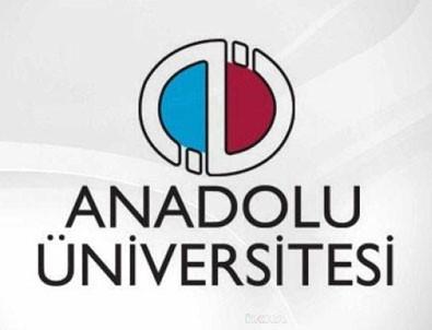 Anadolu Üniversitesi Açıköğretim Fakültesi (AÖF) öğrencileri isyan etti
