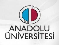 ÖRGÜN EĞİTİM - Anadolu Üniversitesi Açıköğretim Fakültesi (AÖF) öğrencileri isyan etti