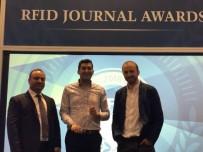Adana Şehir Hastanesi'ne 'En İyi Hastane Uygulaması Ödülü'